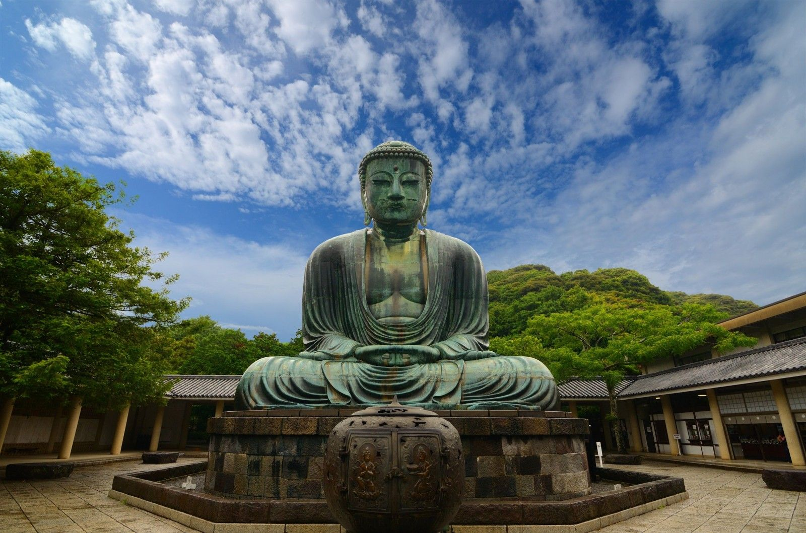 Lord buddha images for mobile 6