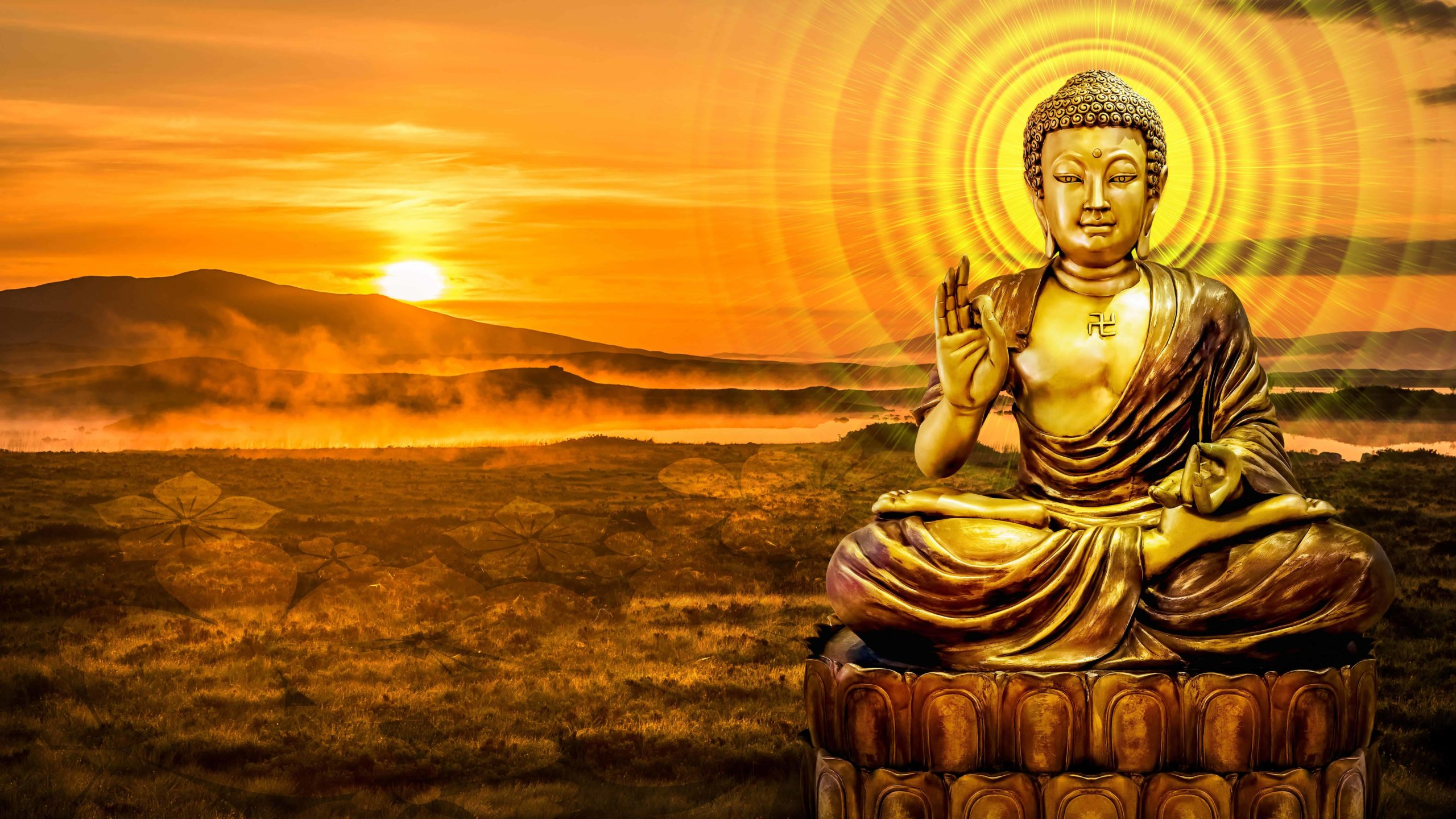 Lord buddha images for mobile 7