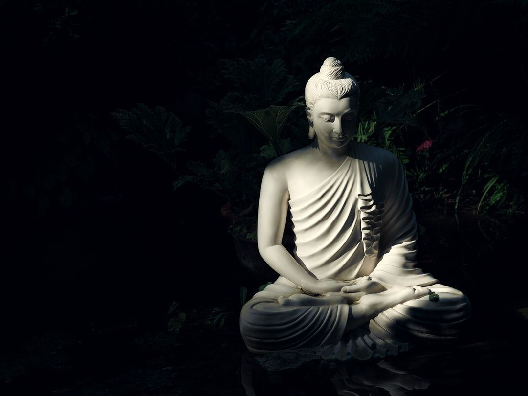 Lord buddha images for mobile 8