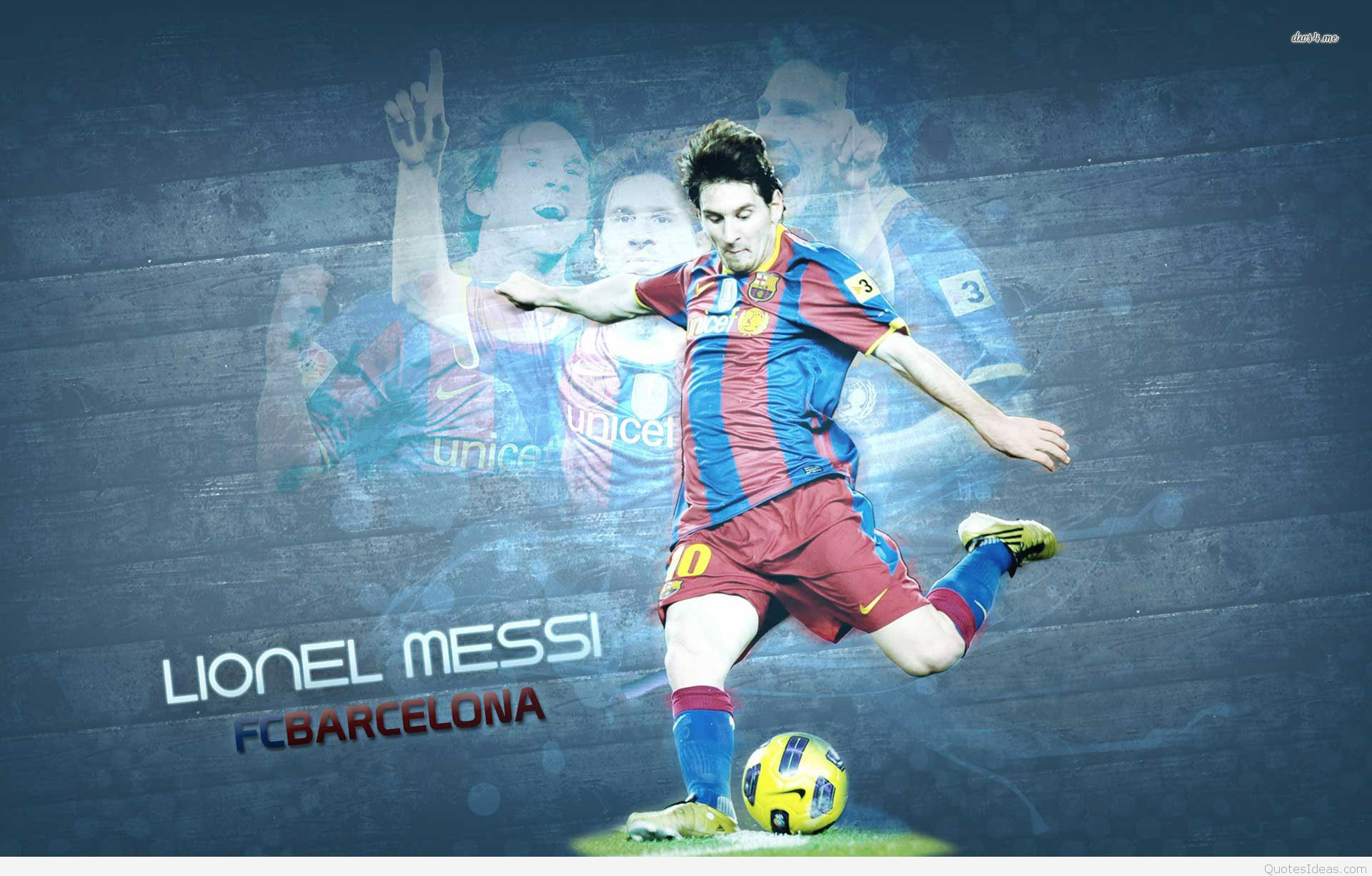 Messi 2020 wallpapers 1
