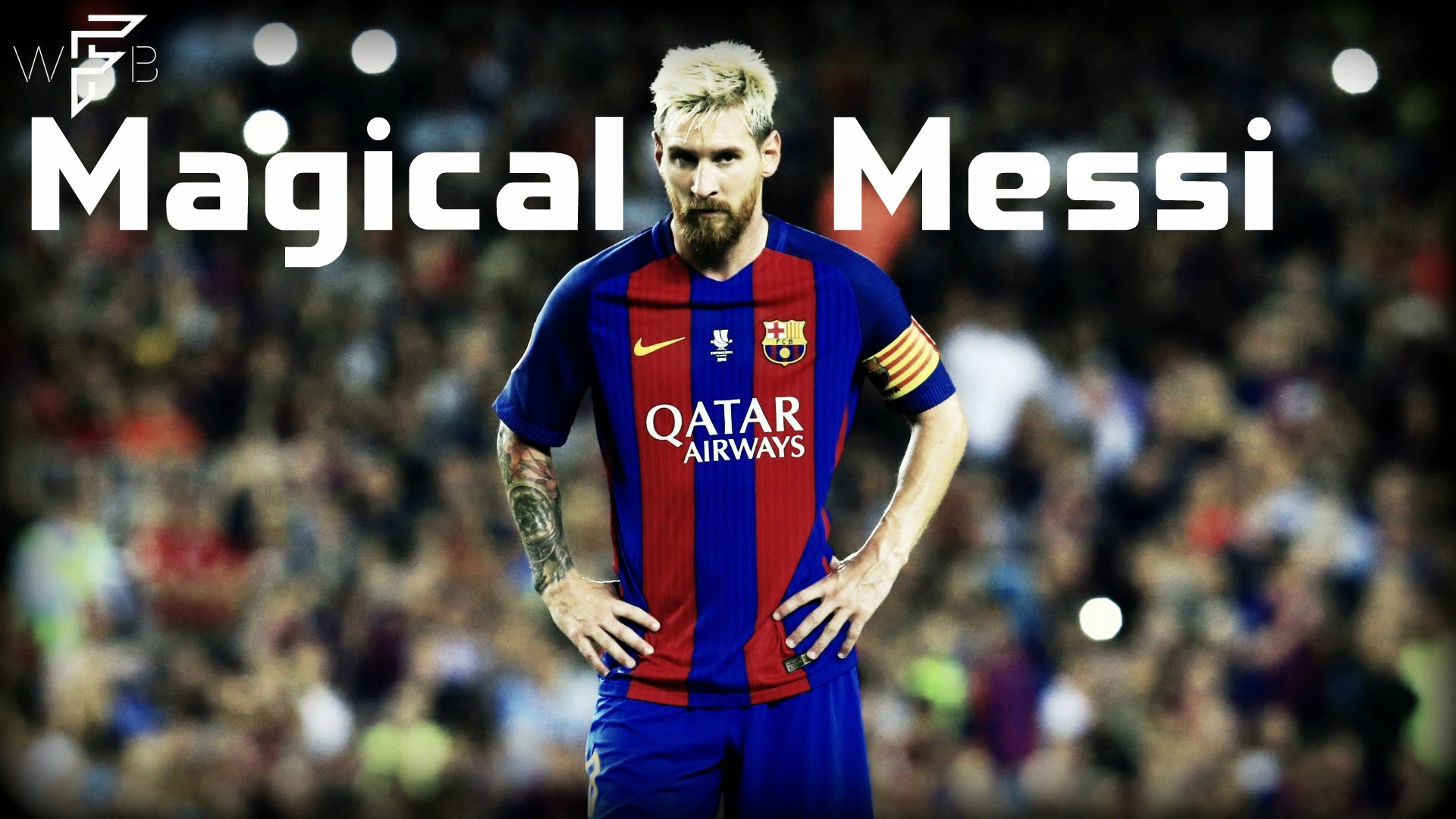 Messi 2020 wallpapers 2