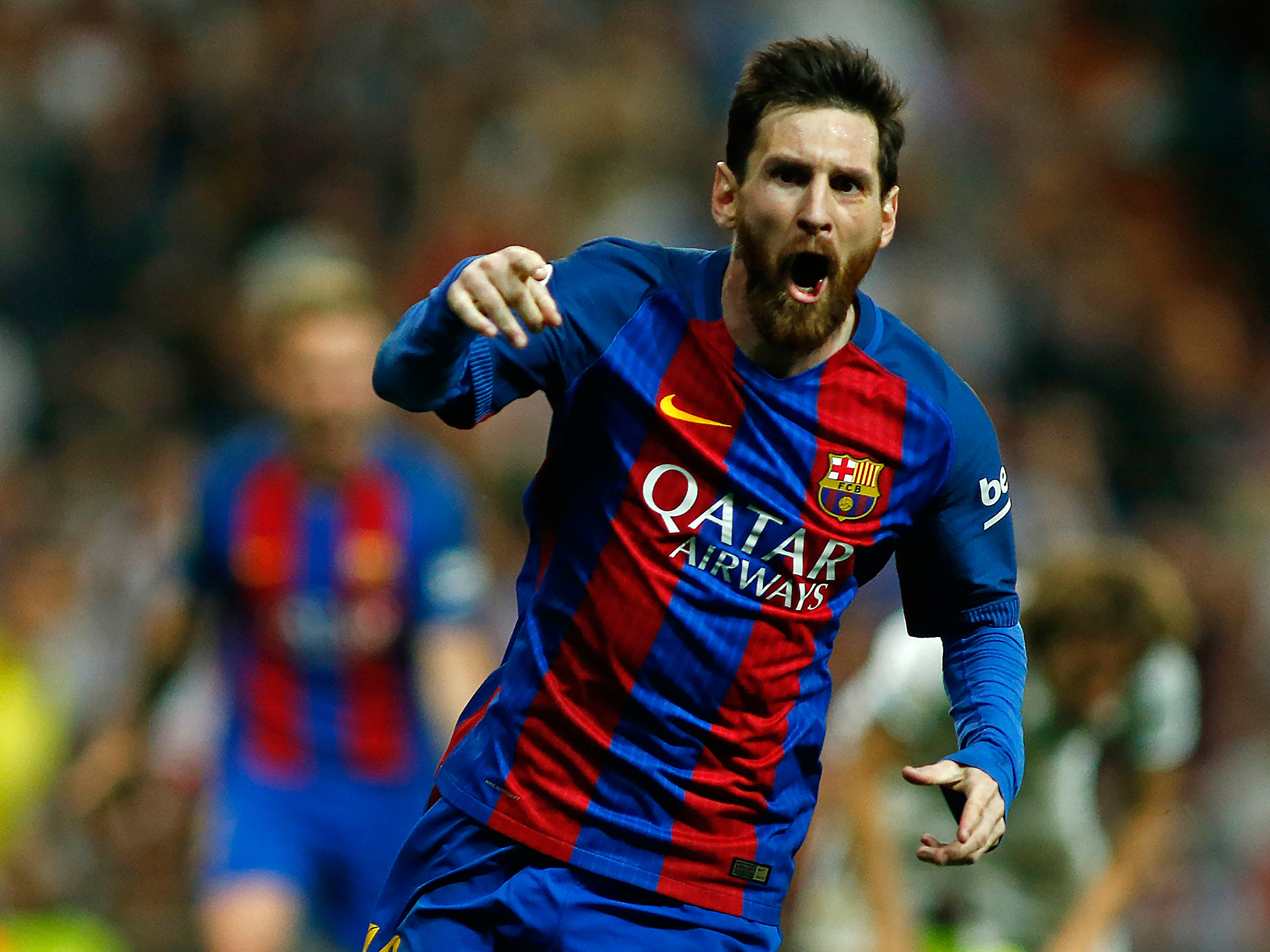 Messi wallpapers HD, Images, Backgrounds
