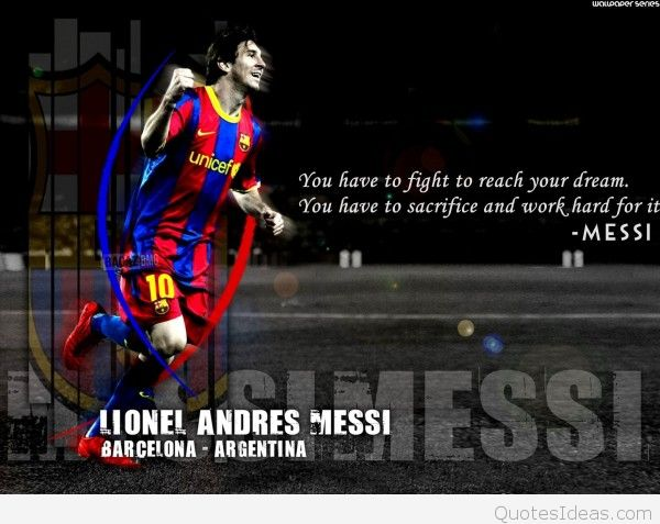 Messi images high quality 1