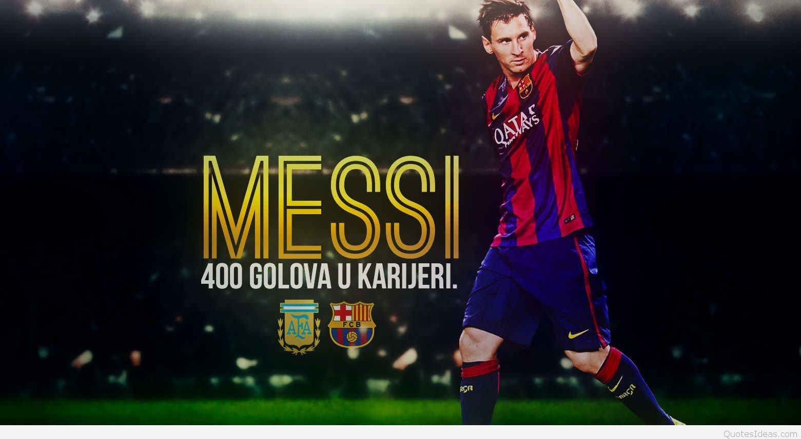 Messi images high quality 2