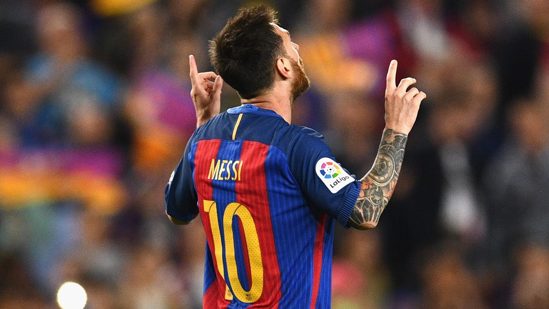 Messi images high quality 4