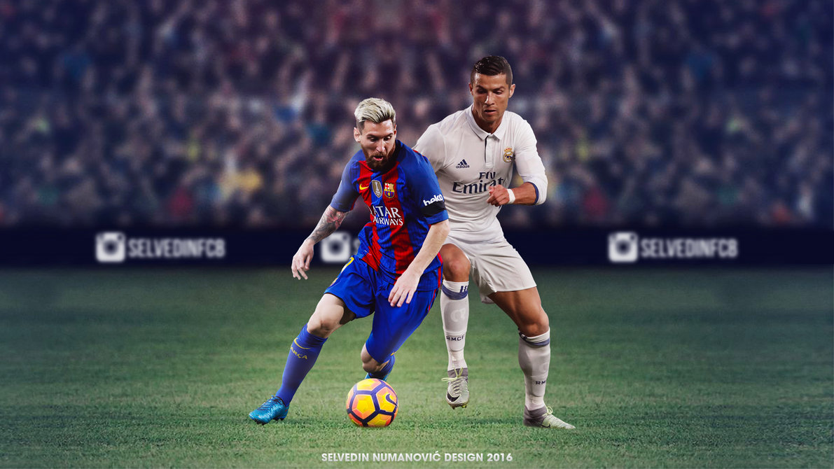 Messi wallpapers hd free download 2