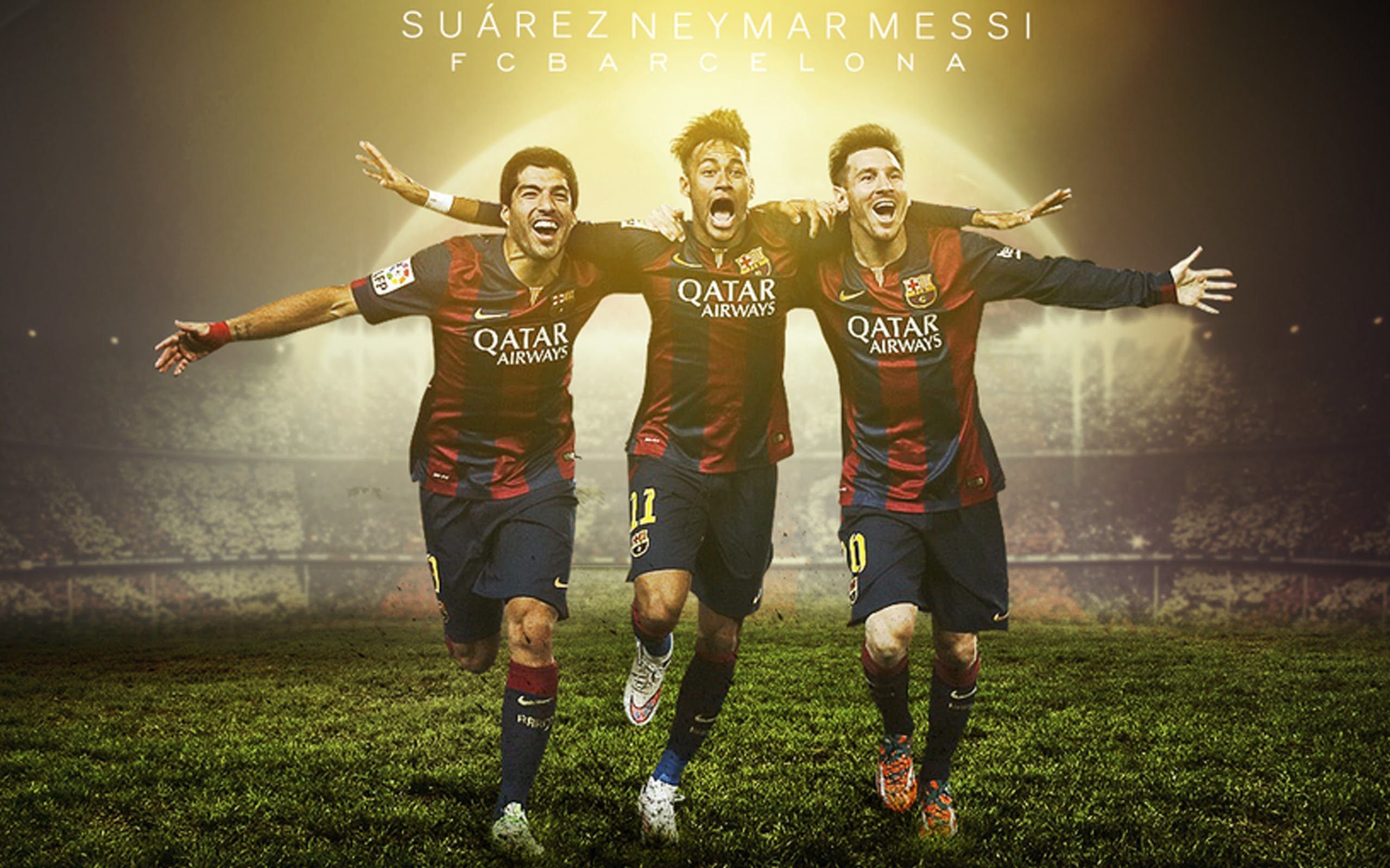 Messi wallpapers hd free download 3