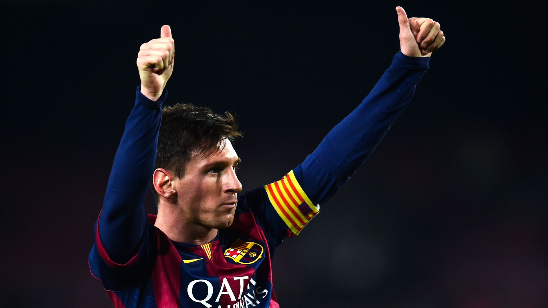 Messi wallpapers hd free download 5