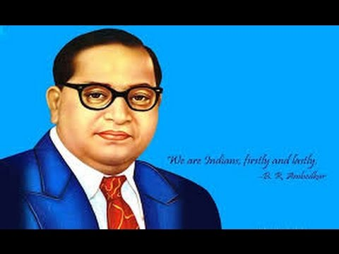 ambedkar images latest