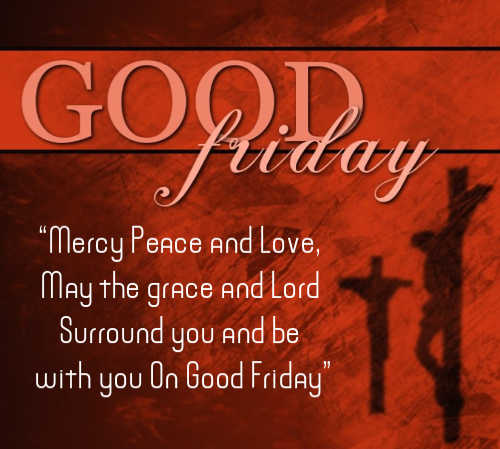 good friday images with quotes 1