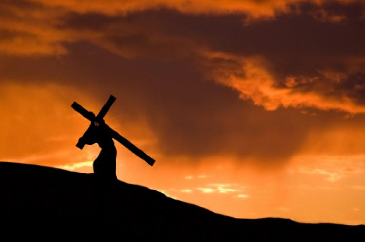 good friday images with quotes 4 1