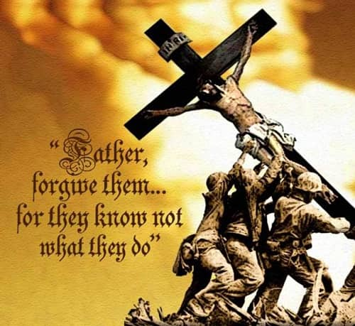 good friday quotes 1
