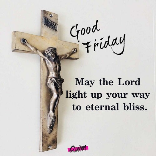 good friday quotes 2