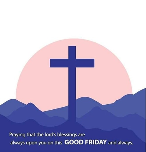 good friday quotes 3
