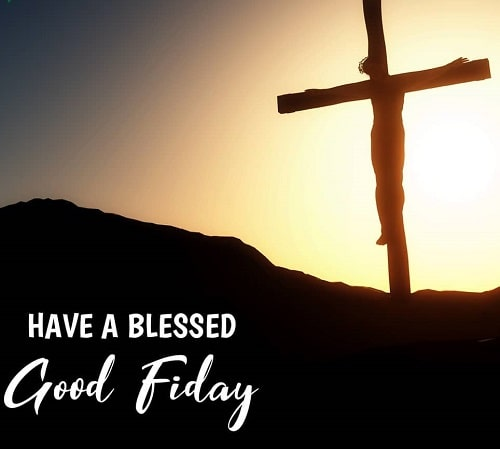 good friday quotes 4