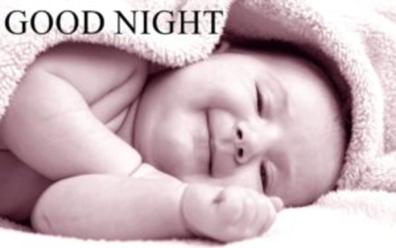 good night images for whatsapp 2