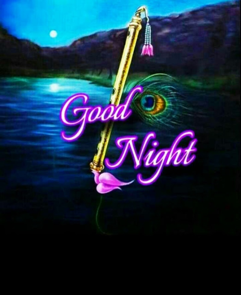 good night images for whatsapp 4