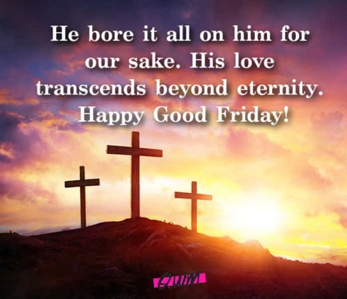 hd good friday photos with quotes 1
