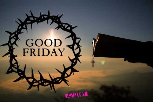 hd good friday photos with quotes 2