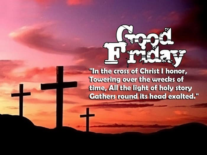 hd good friday photos with quotes 4
