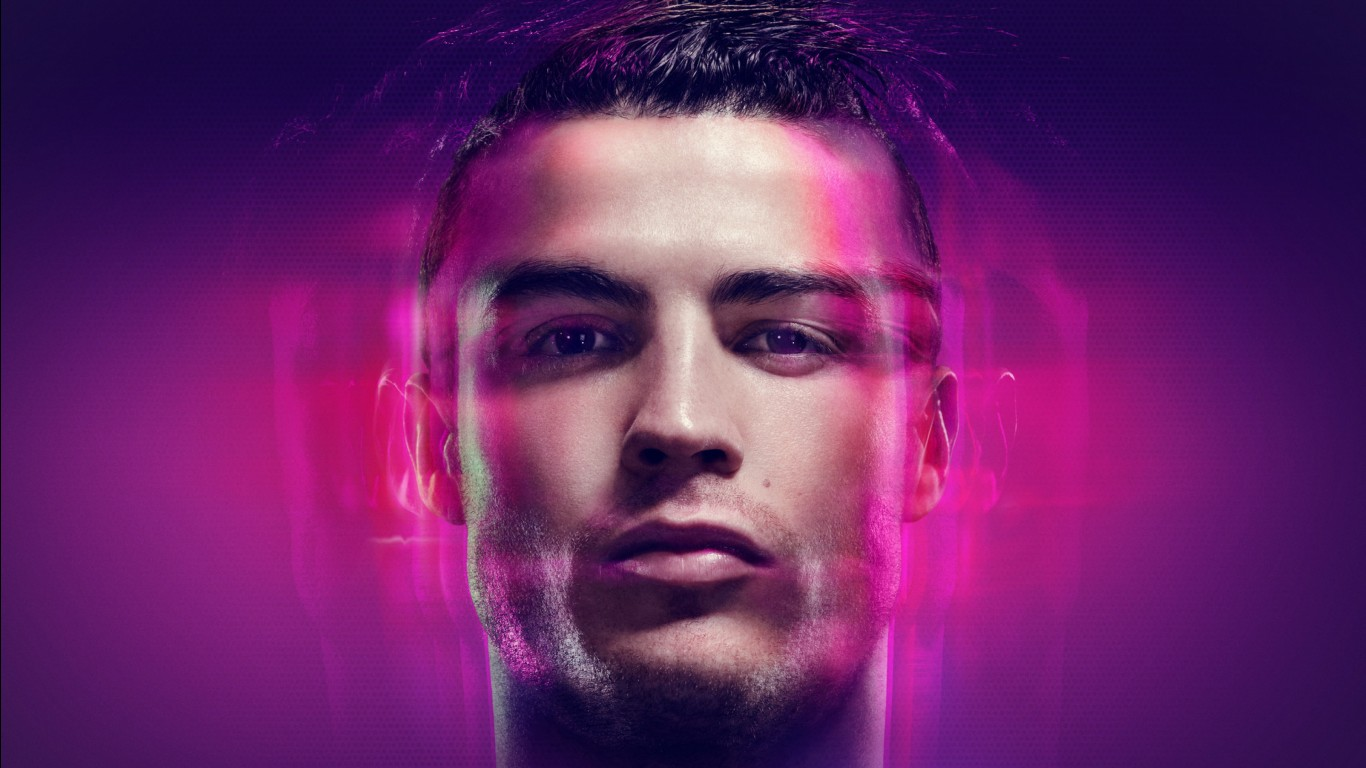 ronaldo images for mobile hd 2