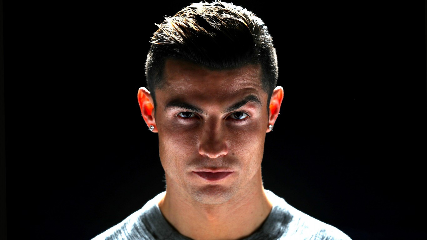 ronaldo images for mobile hd 3