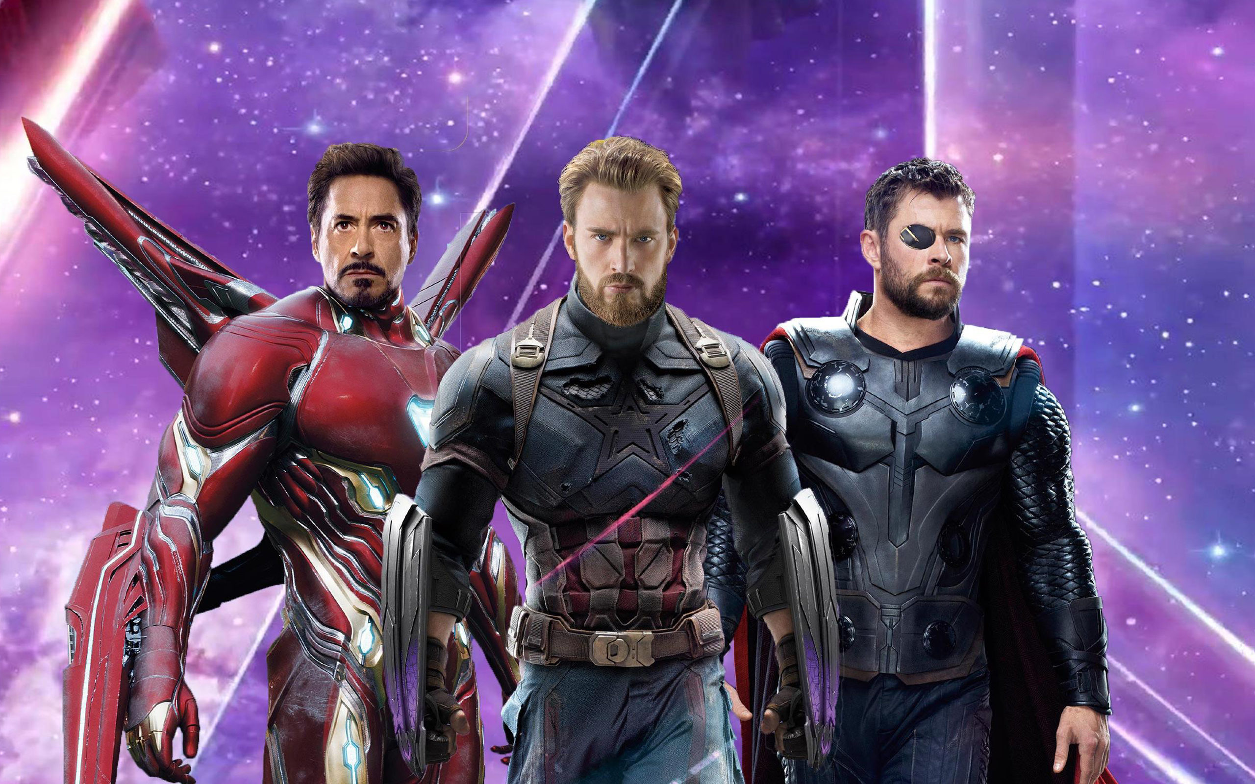 thor wallpapers avengers infinity war movie 2