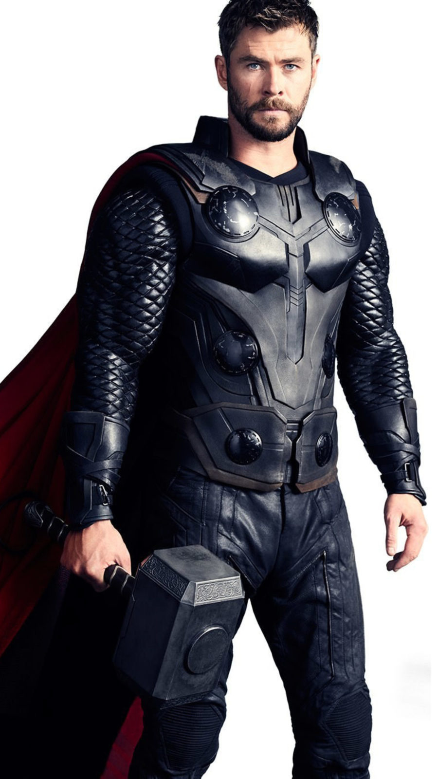 thor wallpapers avengers infinity war movie 3