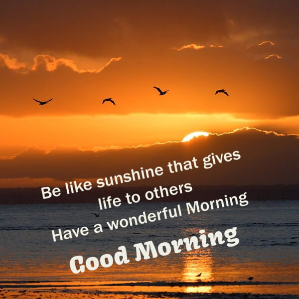 Good Morning Wishes Images for girlfriend 6