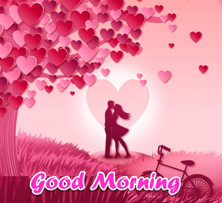 Good Morning Wishes photos 10