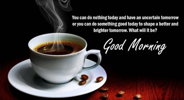 Good Morning Wishes photos 2