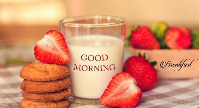 Good Morning Wishes photos 6