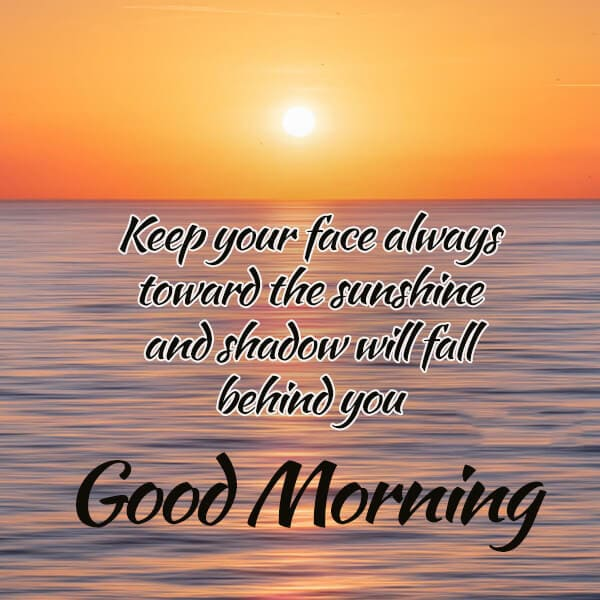 Good Morning quotes images for freinds 2