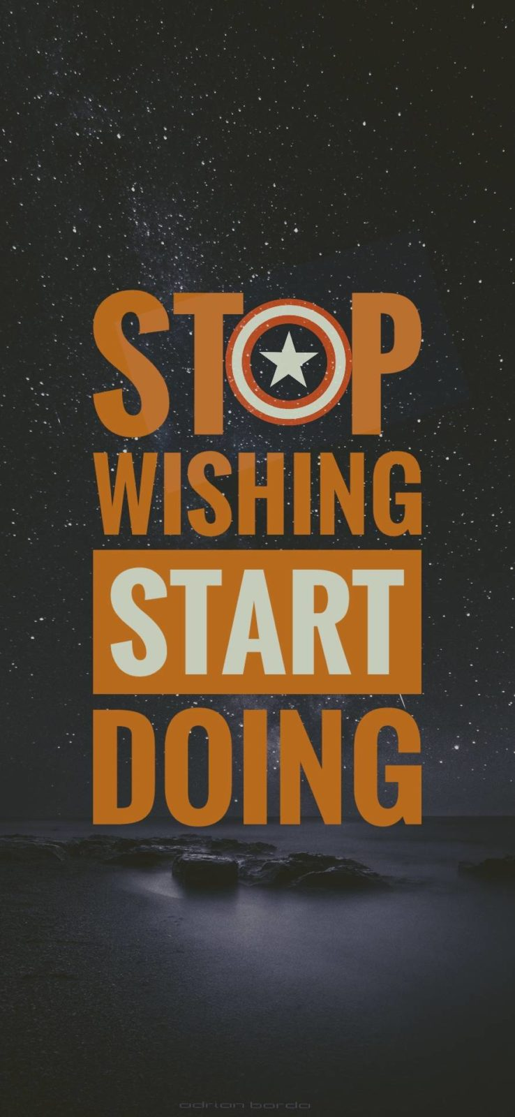 Motivational Wallpapers hd For Mobiles 1 1