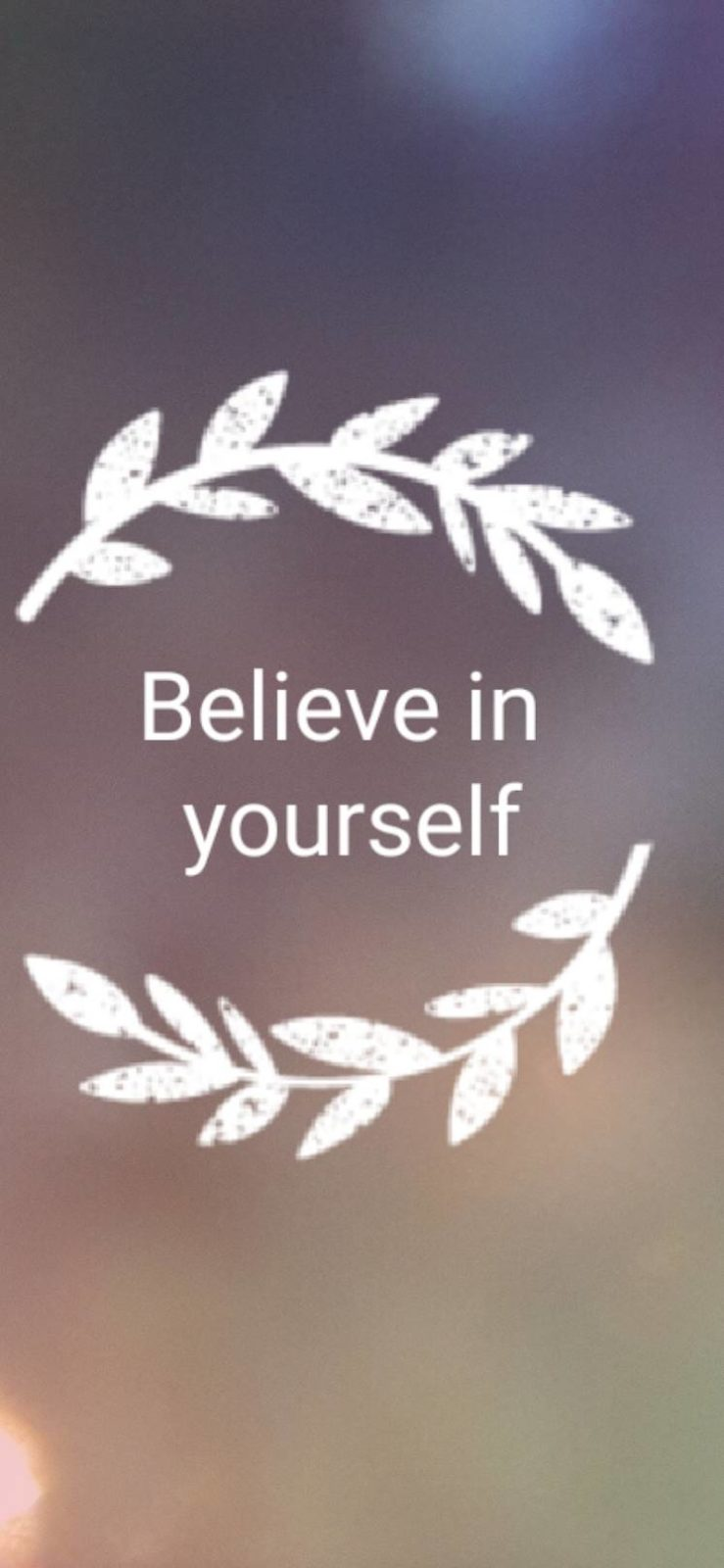 Motivational Wallpapers hd For Mobiles 4 1