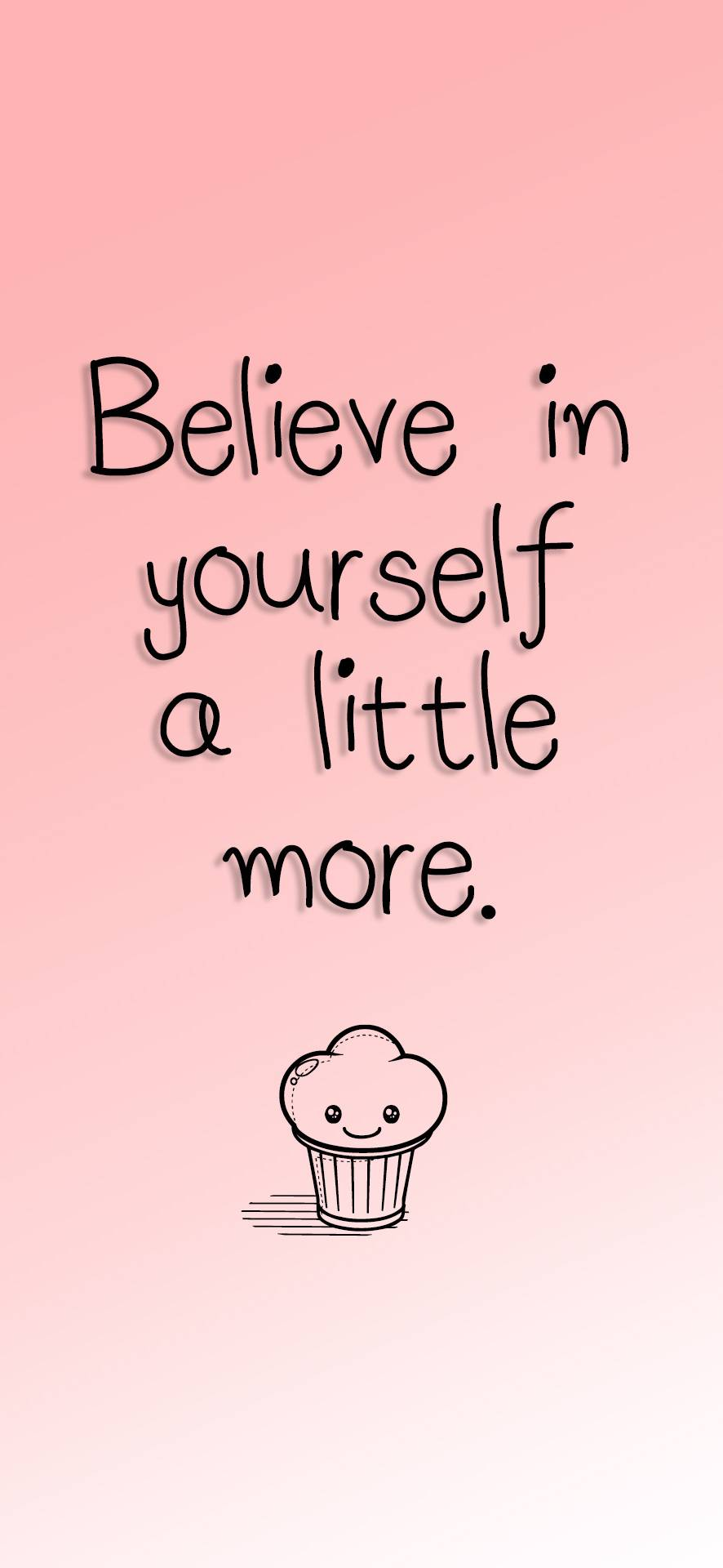 Positive Quotes Wallpapers For Mobiles, iPhone