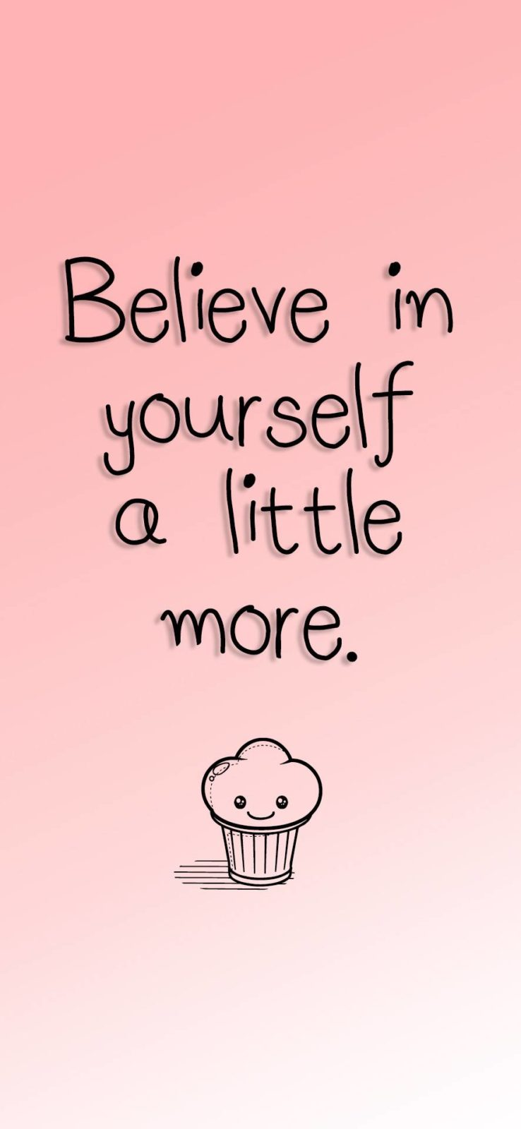 Positive quotes wallpapers for mobiles 4