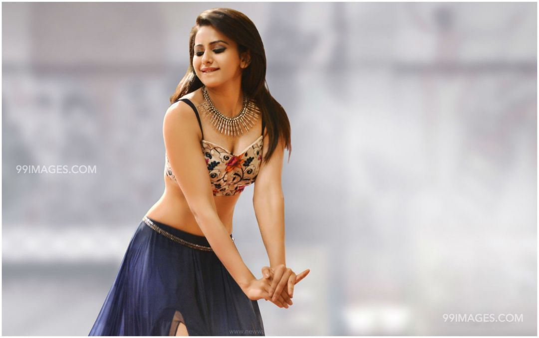 Rakul Preet Singh hot Photos, images, Pictures