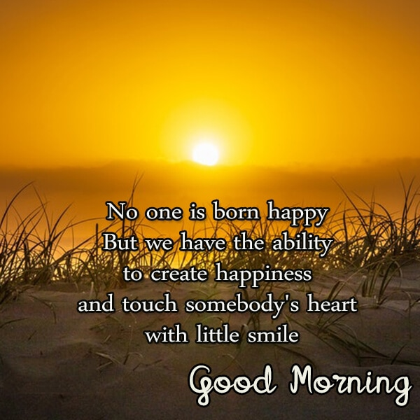 best good morning wishes 1