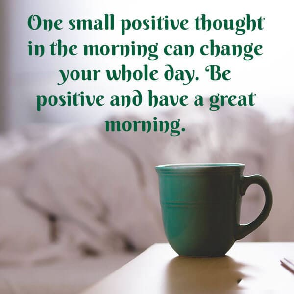 best good morning wishes 2