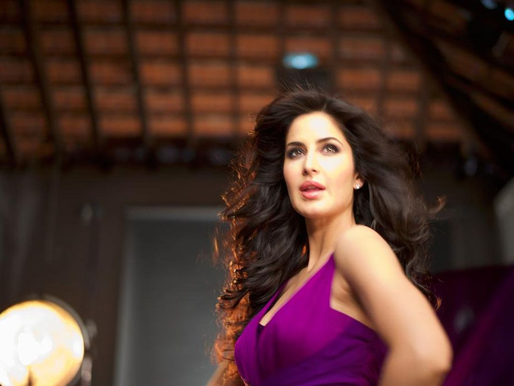 Katrina Kaif Hottest Photos, Pictures, images