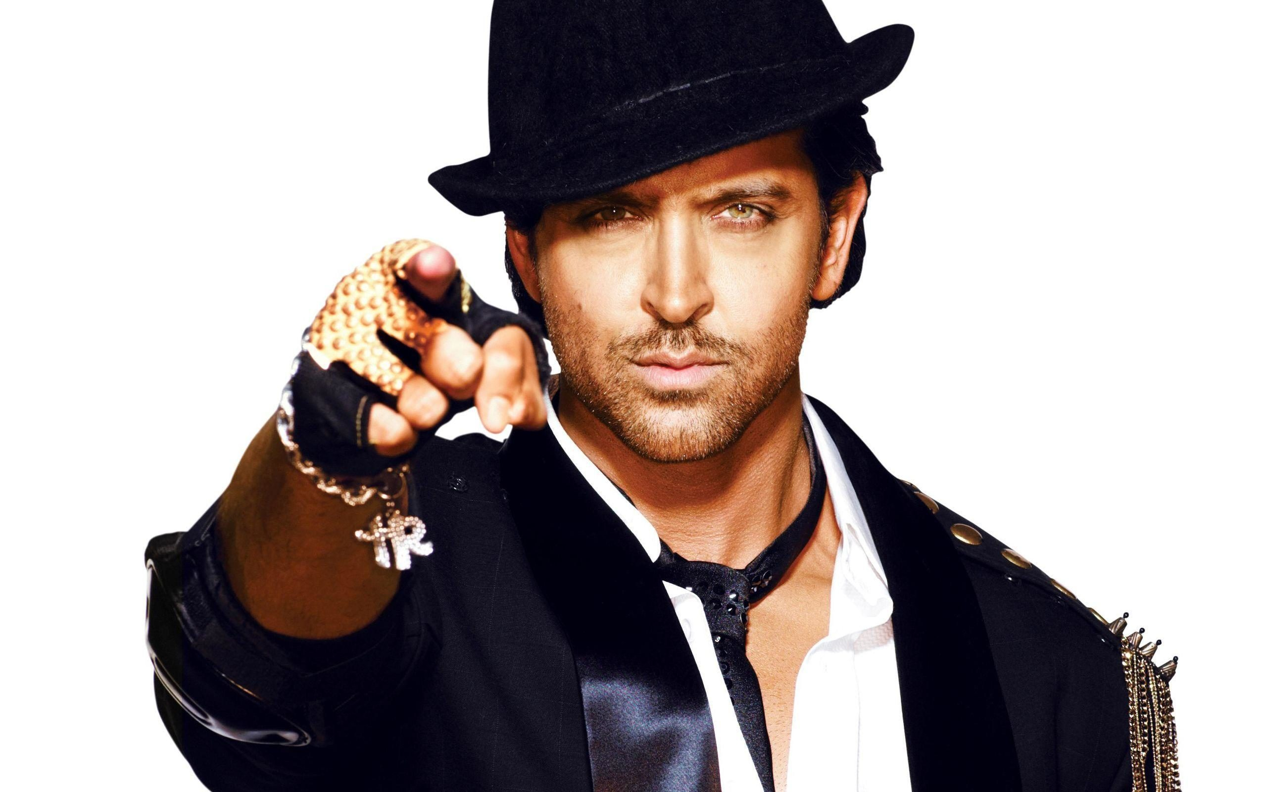 top bollywood actor images