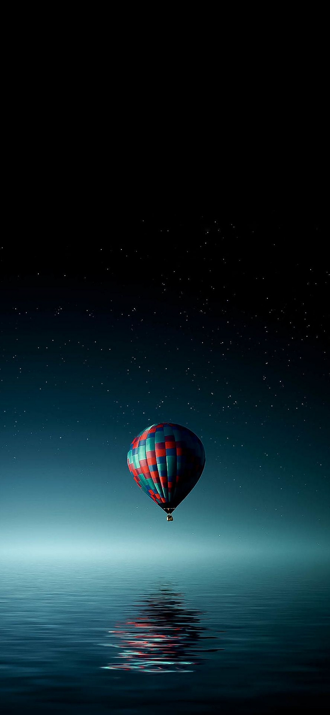 Amoled iPhone mobile Wallpaper 12 1