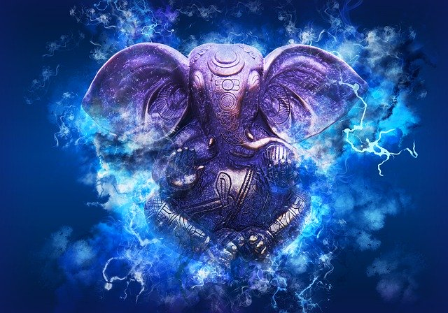 Ganesh Images HD Download, Ganesh Ji photos HD (New)