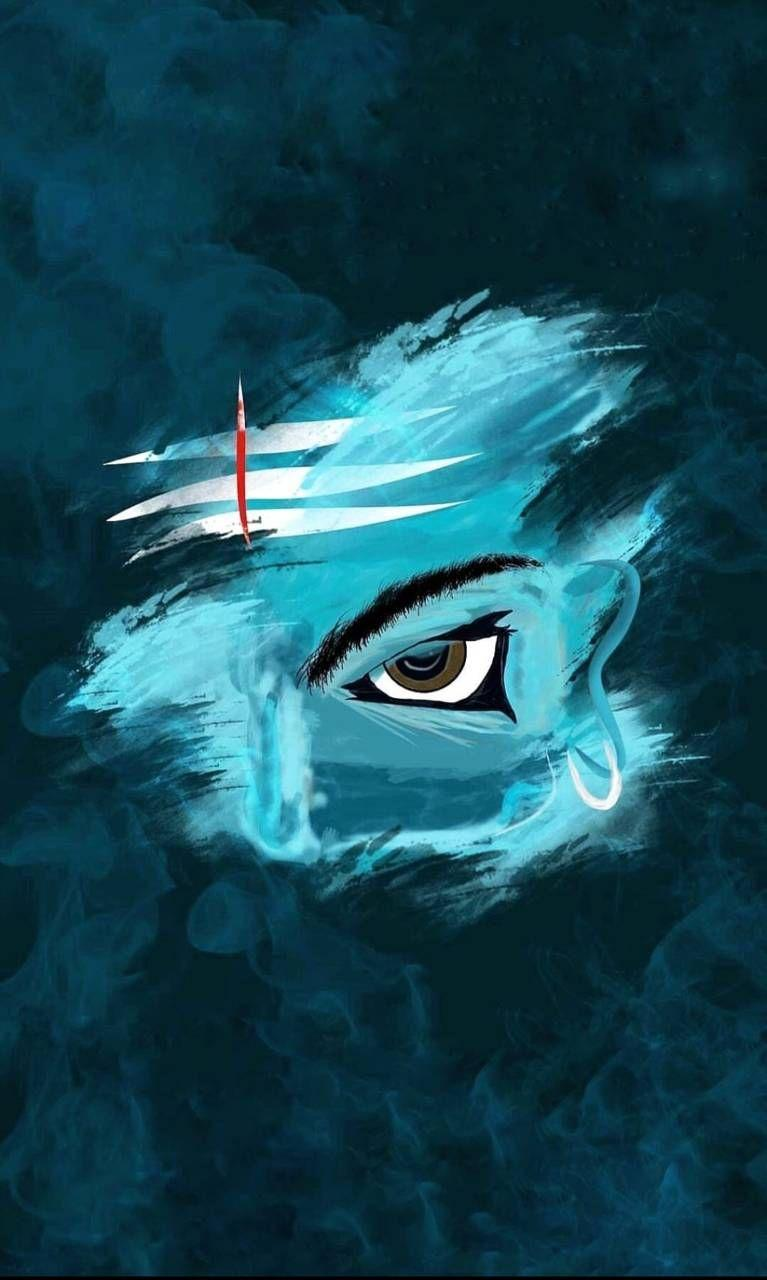 Mahadev Wallpaper Hd for Mobile Download