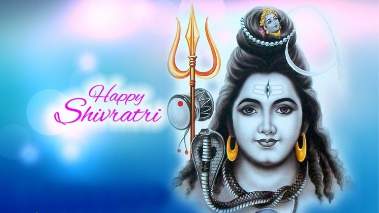 download lord shiva photos 6