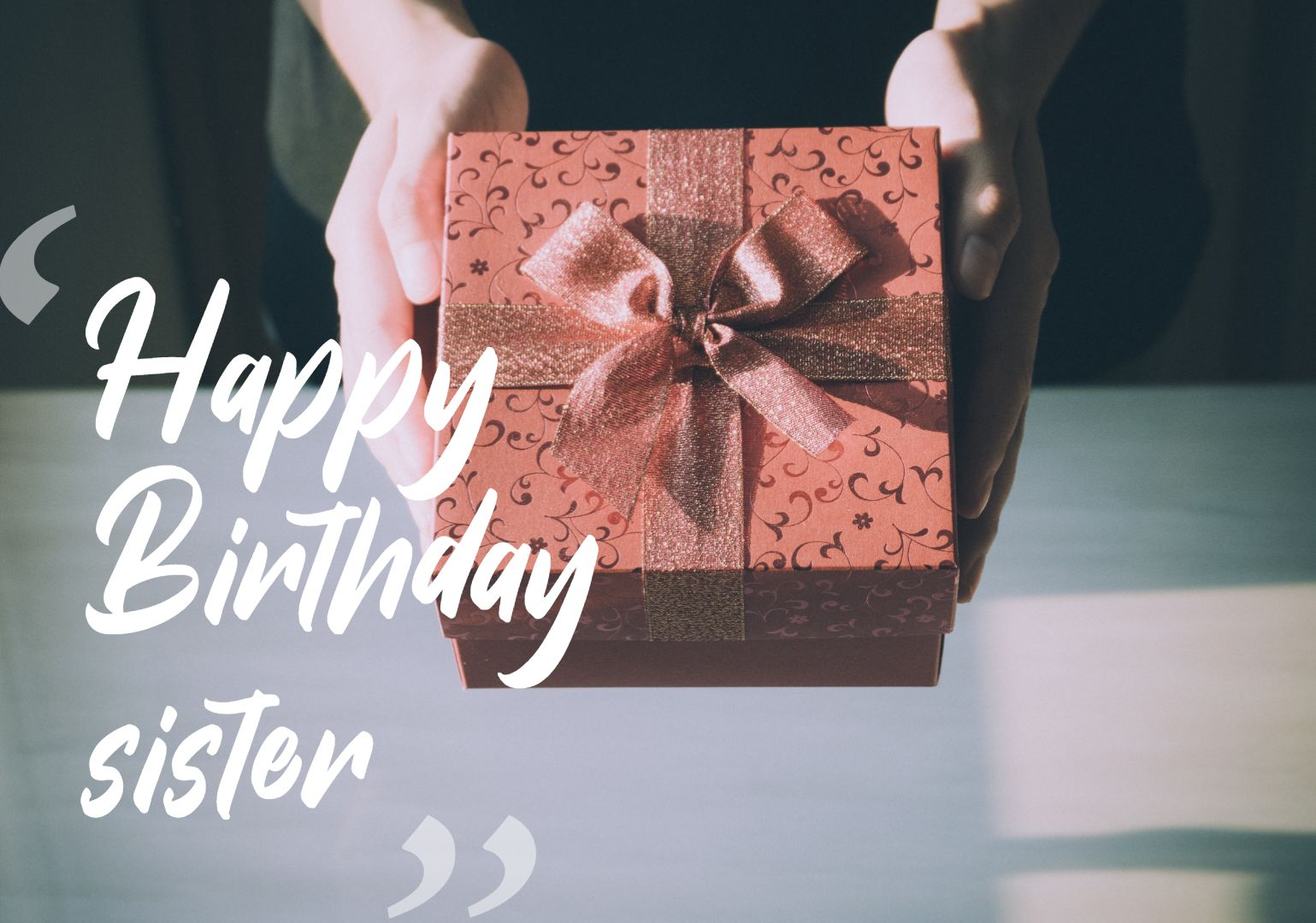 gift images for happy birthday