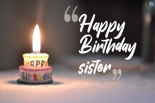 cute messages for birthday girl