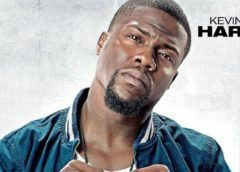 Kevin Hart Wallpapers Photos, Pictures and Images