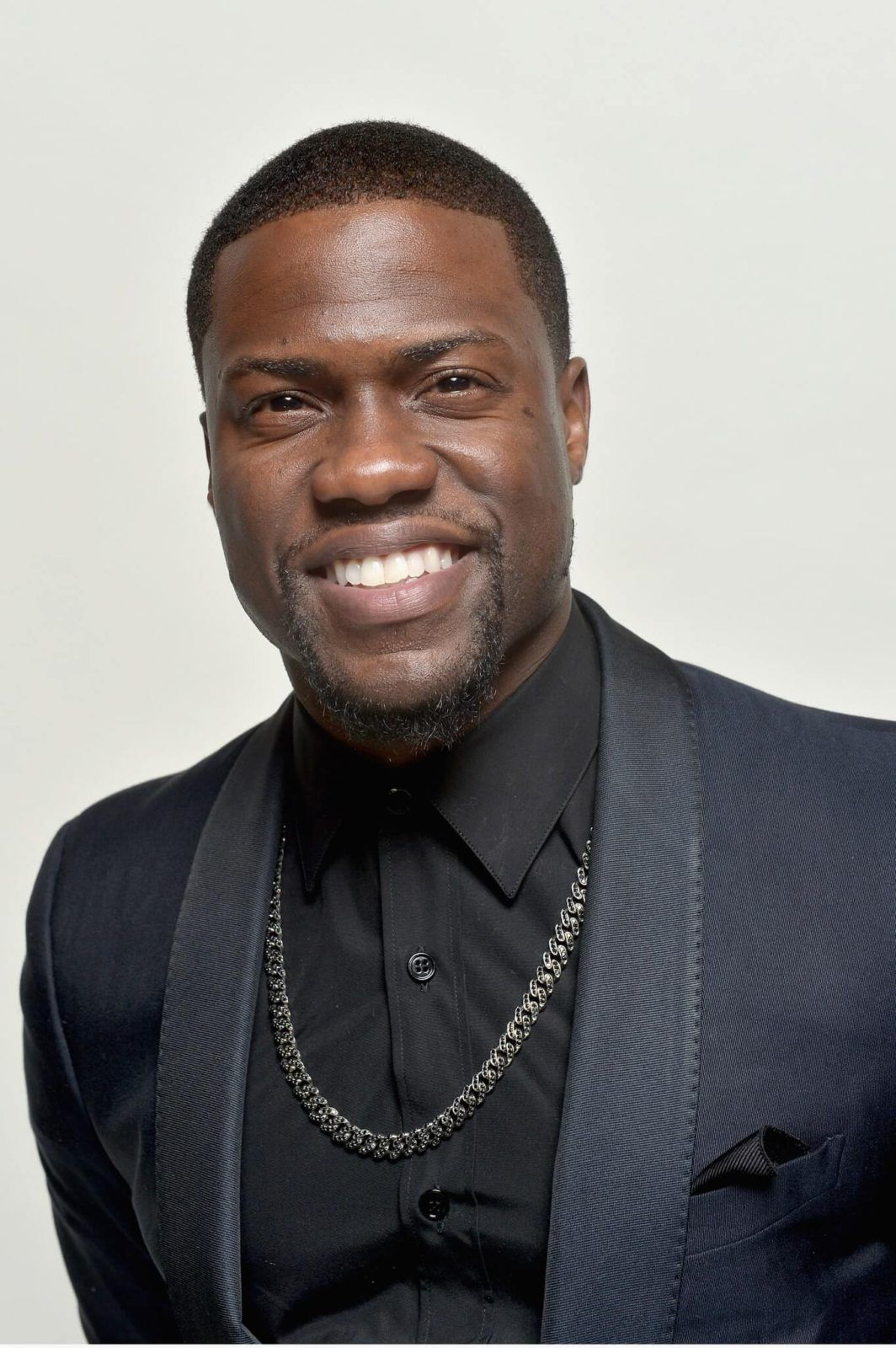 kevin hart wallpapers 3